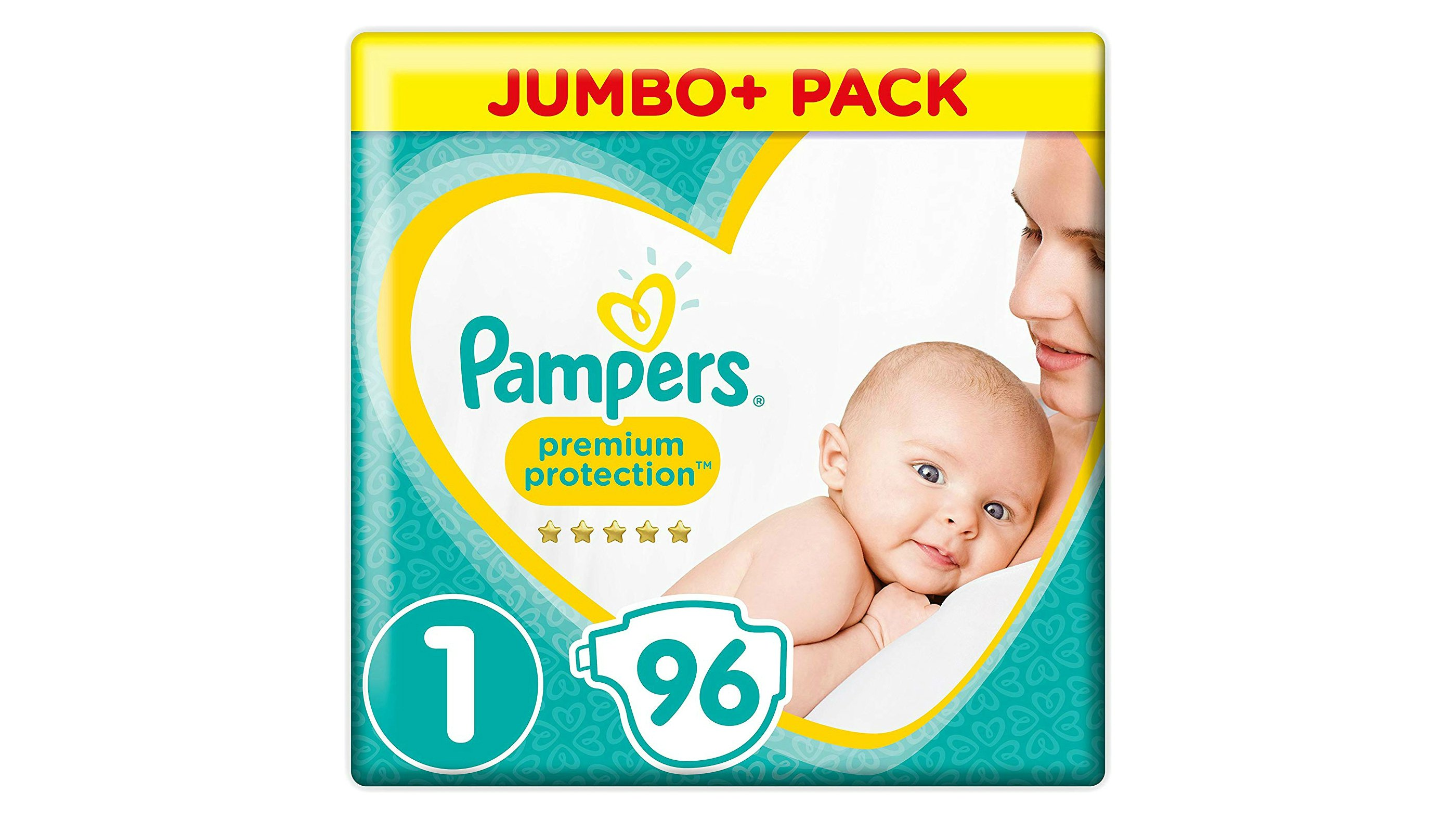 Best Nappies Keep Your Baby Comfortable And Dry From