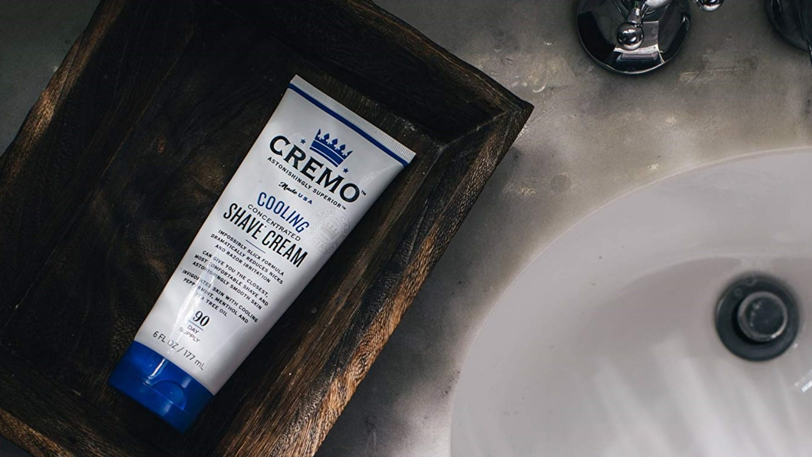 Best shaving cream 2019: Secure a seriously smooth and