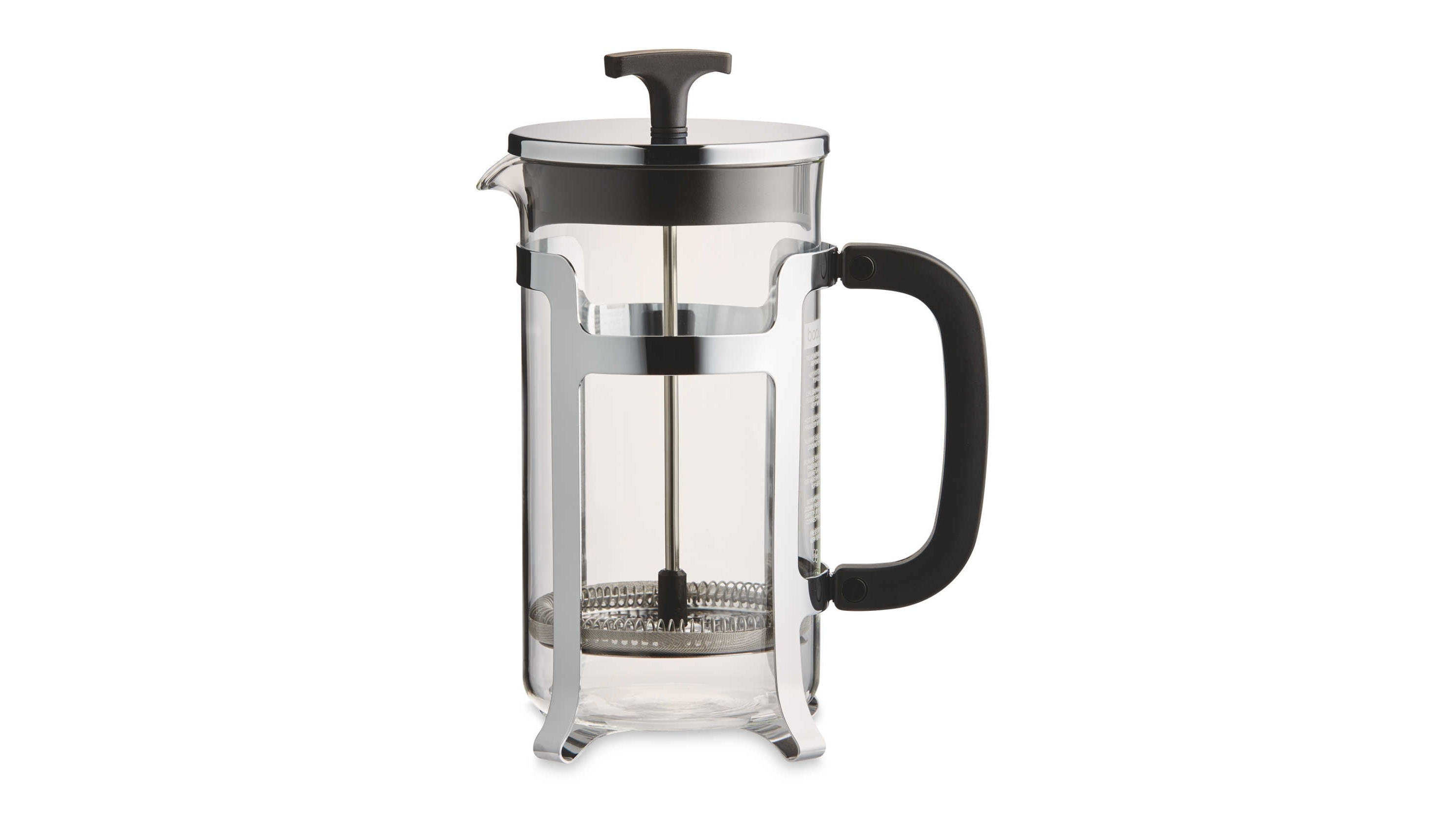 now you can enjoy traditional cafetiere style coffee on the go with. Black Bedroom Furniture Sets. Home Design Ideas