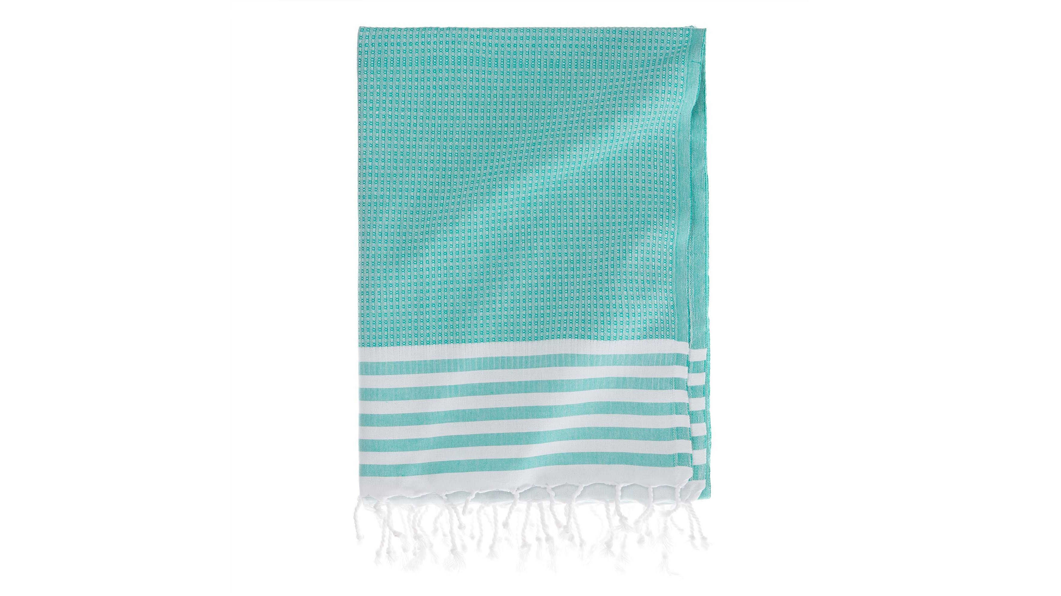 Best Beach Towels The Best Lightweight And Comfy Towels