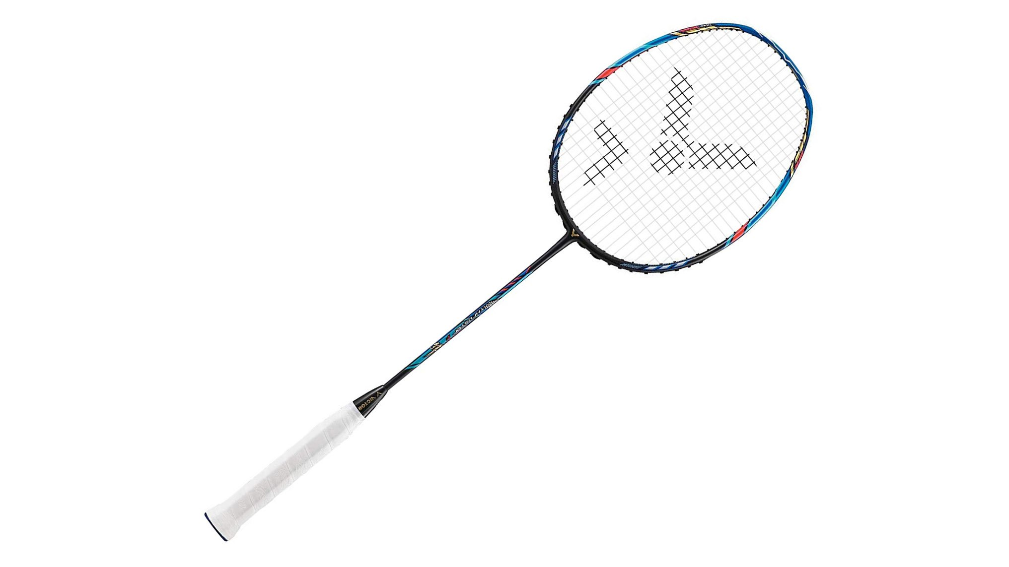 best badminton racket 2018 up your game with the perfect racket