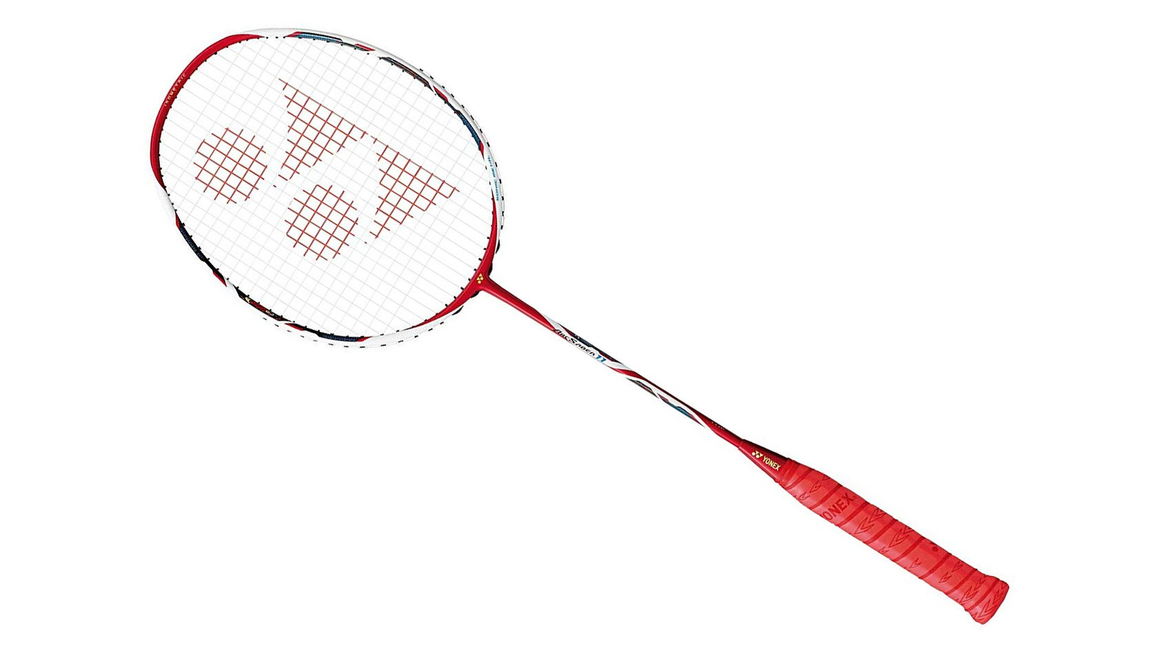 Best badminton racket 2020: Up your game with the perfect ...