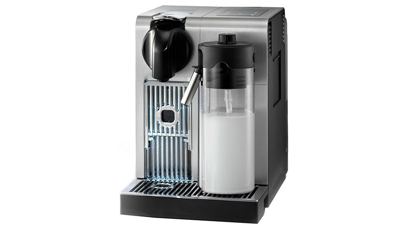 best coffee machine deals and black friday offers 2018 uk great savings on bosch tassimo de. Black Bedroom Furniture Sets. Home Design Ideas