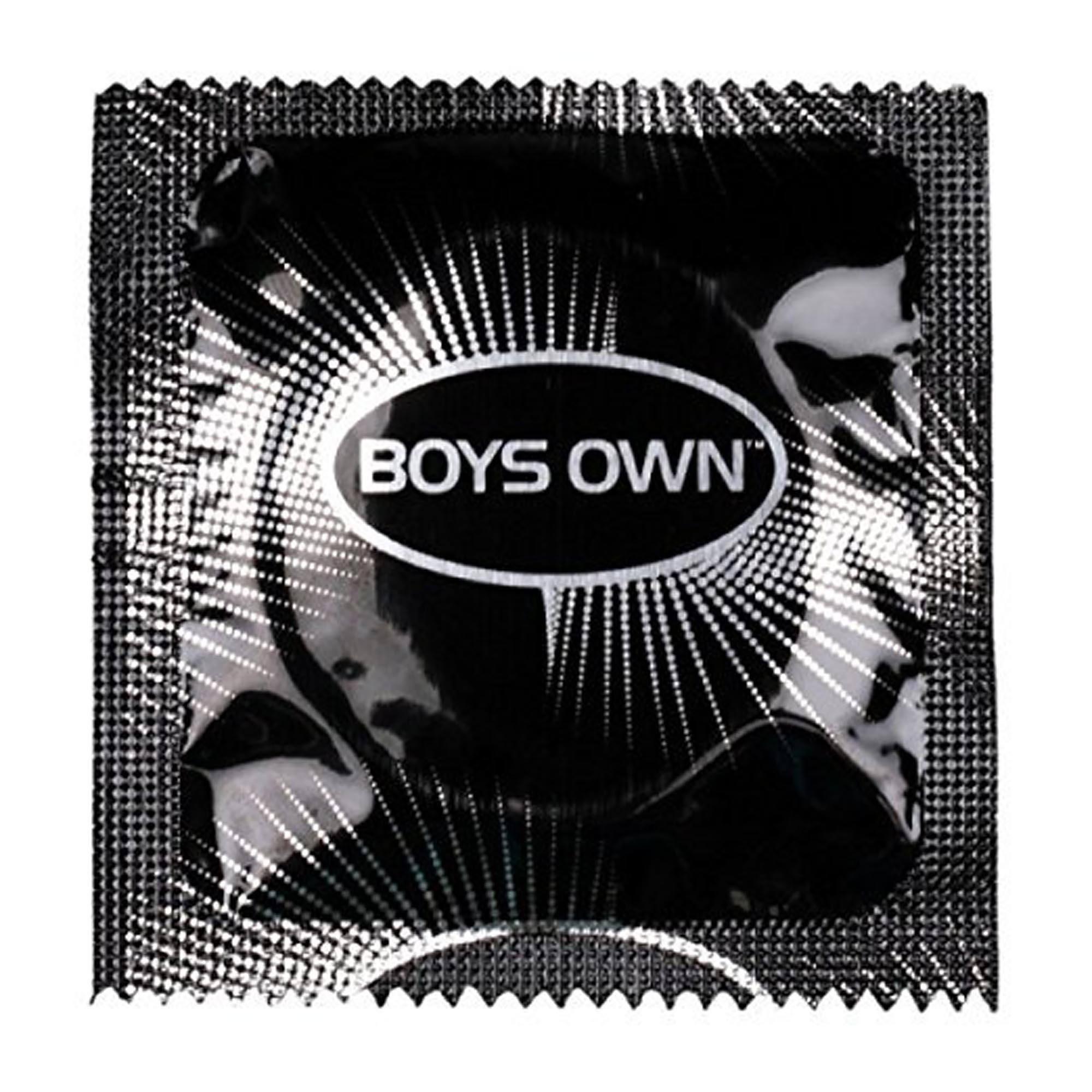 Apologise, Best condoms for anal penetration