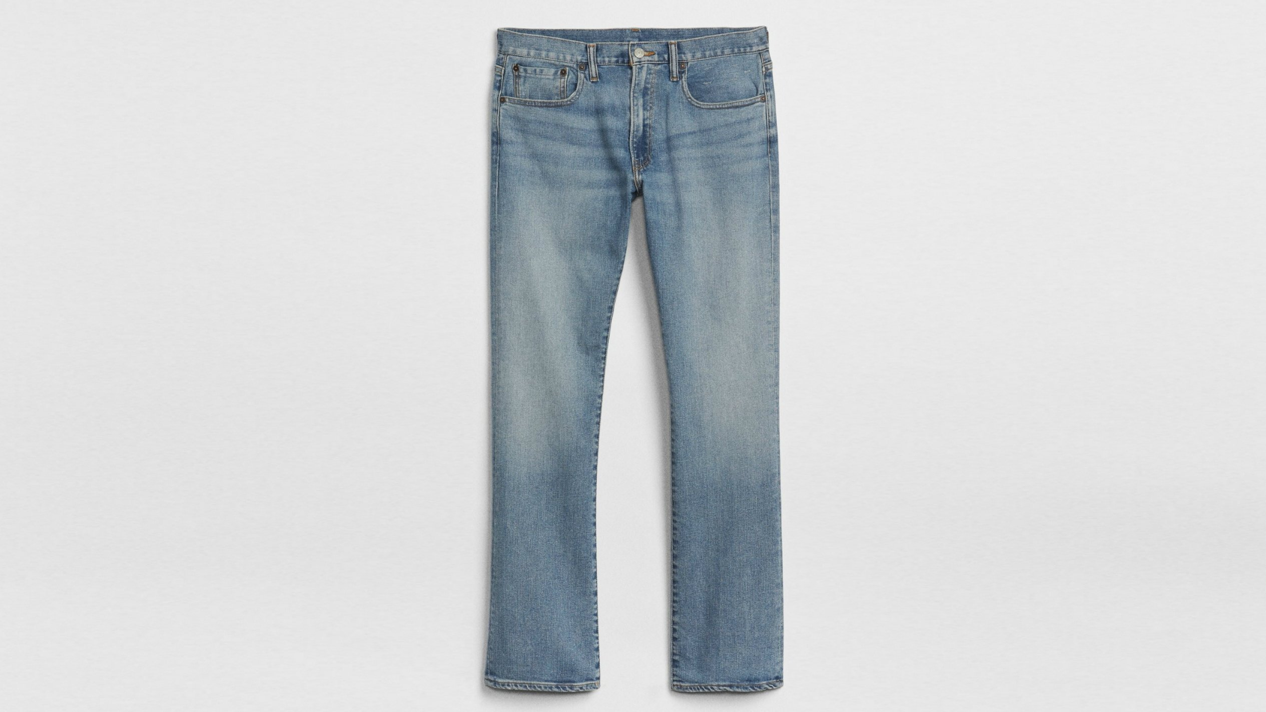 Best Jeans For Men And Women 2019 The Latest Jeans From Levi