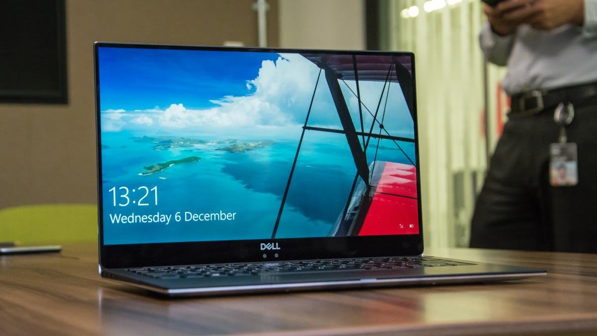 Best Ultrabook 2019 The Finest High End Laptops You Can