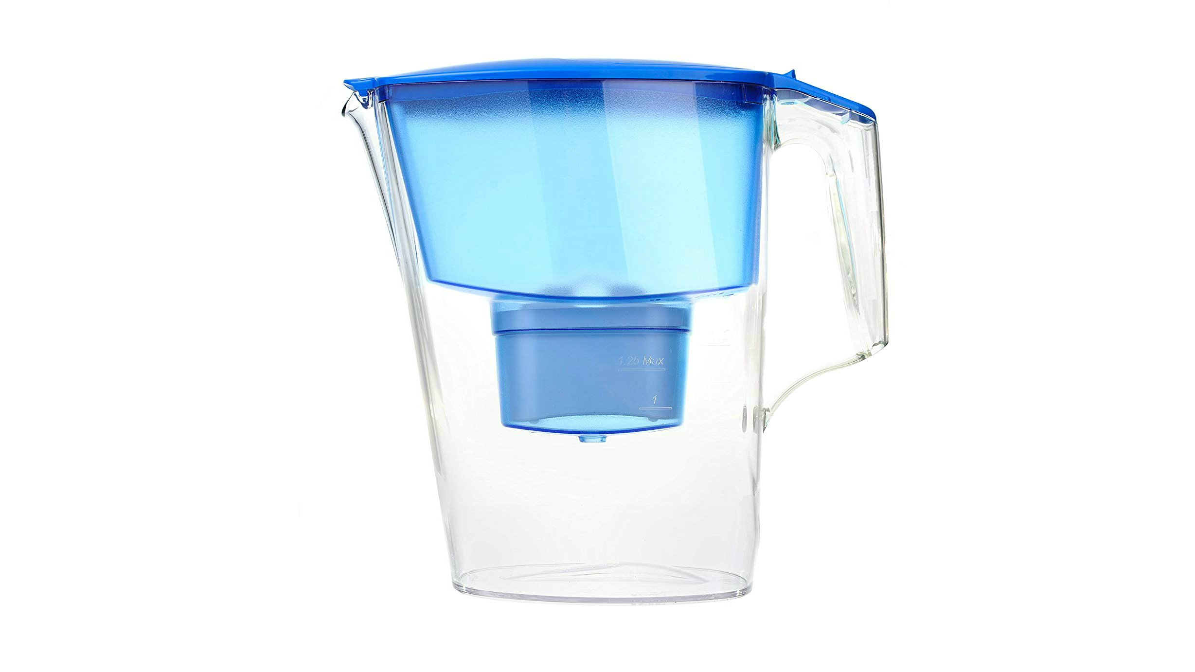 Best water filter jugs: The best filtering jugs from £11