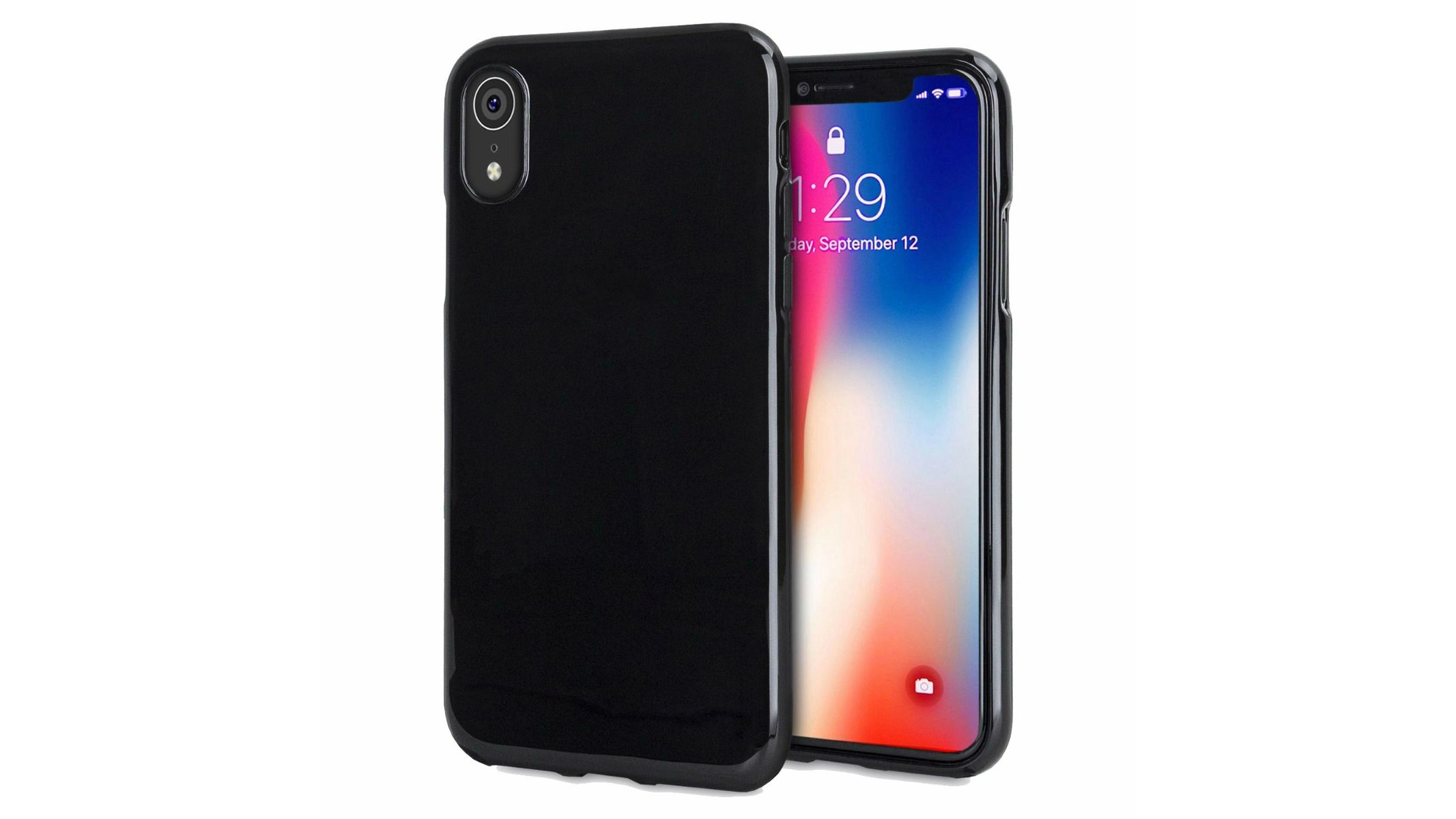 buy popular c1014 a2f7e Best iPhone XR case: The very best cases on the market right now ...