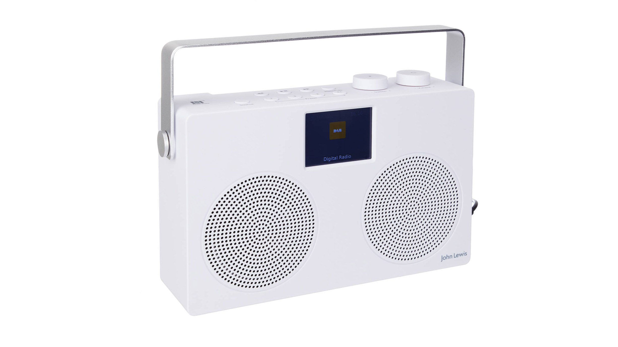 Best Dab Radio 2018 The Best Digital Radios You Can Buy From 29