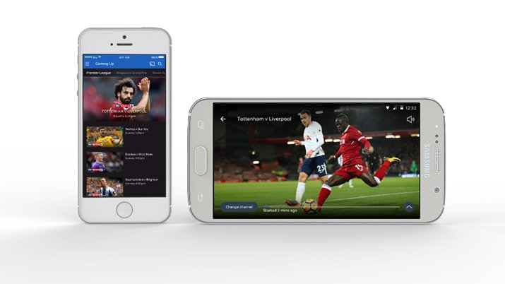 now tv launches new sky sports mobile pass expert reviews