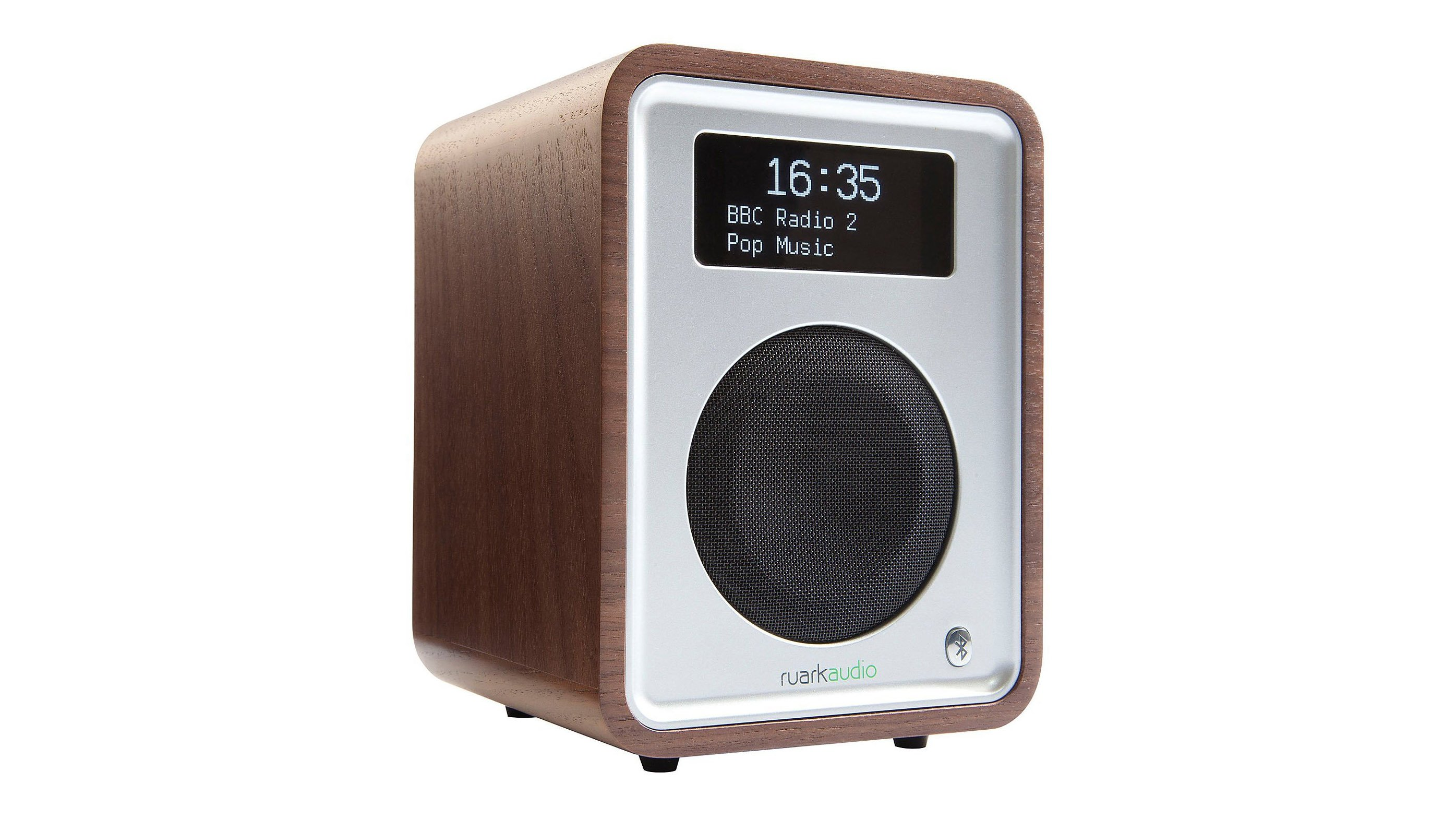 Best Dab Radio 2018 The Digital Radios You Can Buy From 29 Uk Bt Phone Socket Wiring Ruark Audios Have Earned A Reputation For Elegant Design And Exceptional Audio R1 Mk Iii Gives Plenty Of Evidence To Back This Up