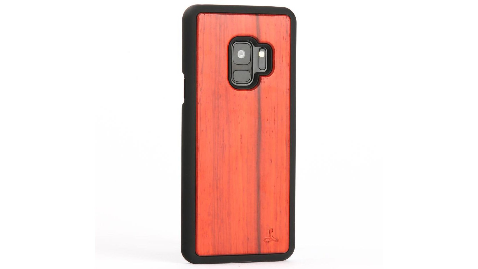 Best Samsung Galaxy S9 Cases Protect Your And Case Iphone Xs Plus Spigen Anti Shock With Stand Tough Armor Casing Black Snakehives Wooden Back Feature A Rubberised Outer Grip Inner Lining To Provide Sturdy Protection