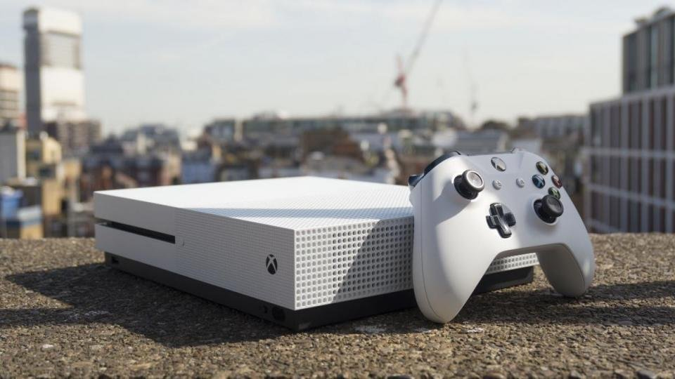 How to hard reset your Xbox One | Expert Reviews