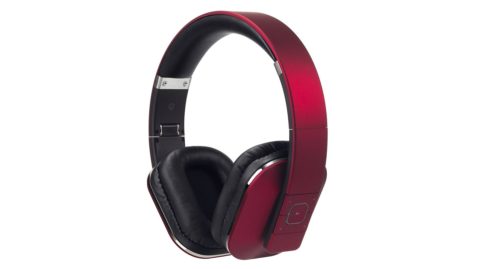 54ca6a7f48a The August EP650 are a set of stylish Bluetooth headphones that are a great  pick for the price. At £40, there aren't many headphones that can offer  both ...