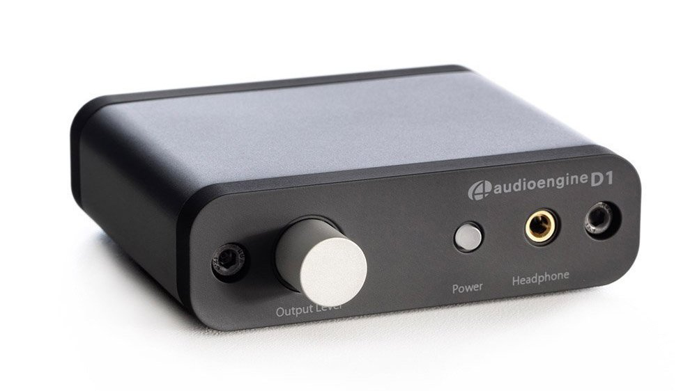 Best DAC 2019: Elevate your listening experience with a