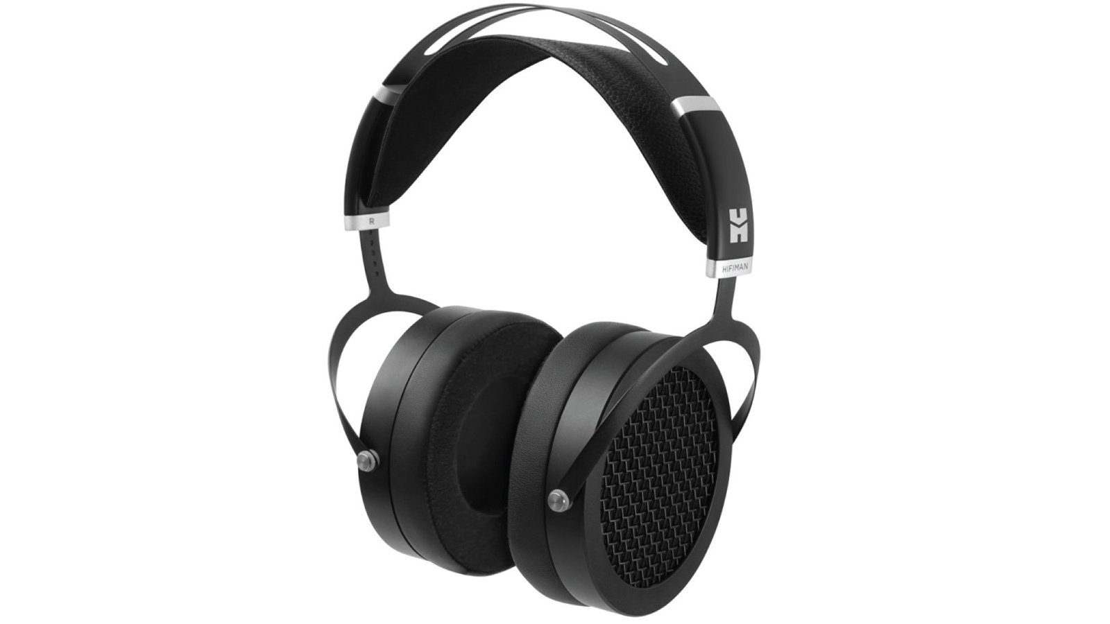 d2b26ea46c3 These headphones might not have the same low-end rumble and mid-bass slam  as the LCD-2C but are otherwise ...