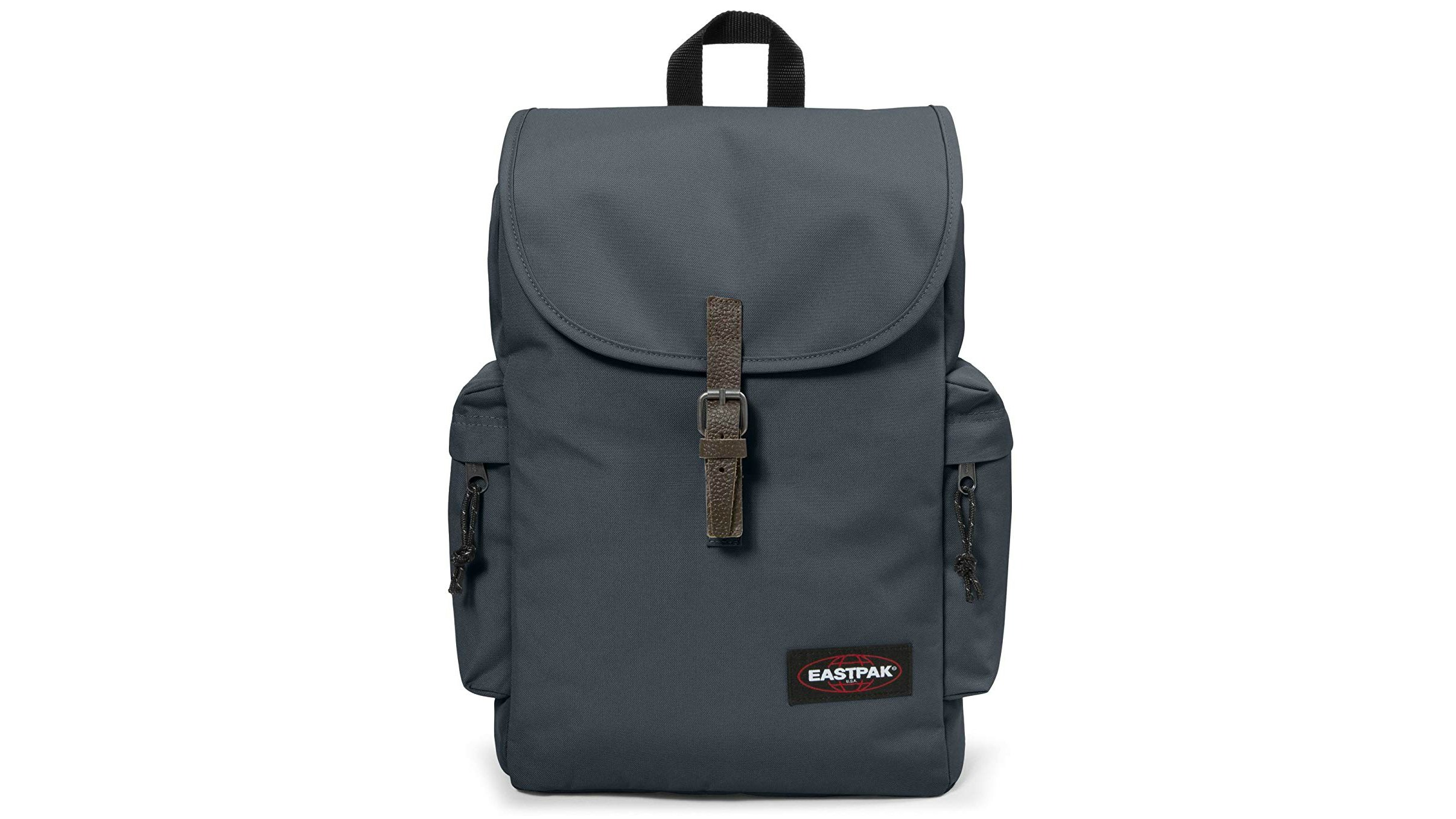On paper it s nothing special – just a basic backpack with a flap ca37738b6