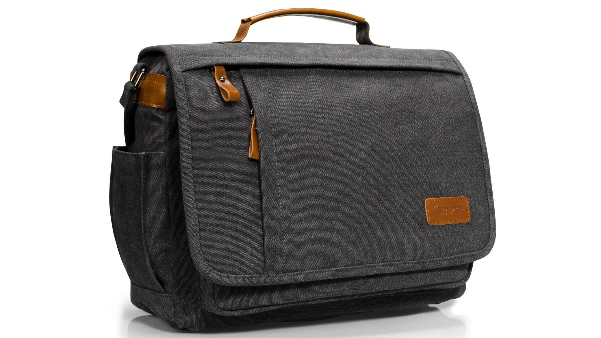 Looking for something with a little more style than a basic laptop bag 3bac20f9c