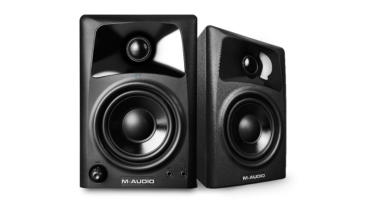 Best Pc Speakers 2020.Best Pc Speakers 2019 The Best Computer Audio For Gaming