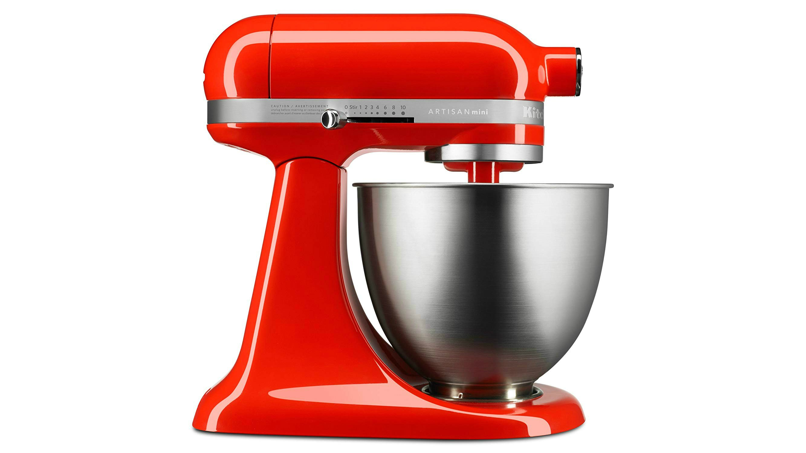 Best Stand Mixers Superb Mixers From Kitchenaid Sage Swan