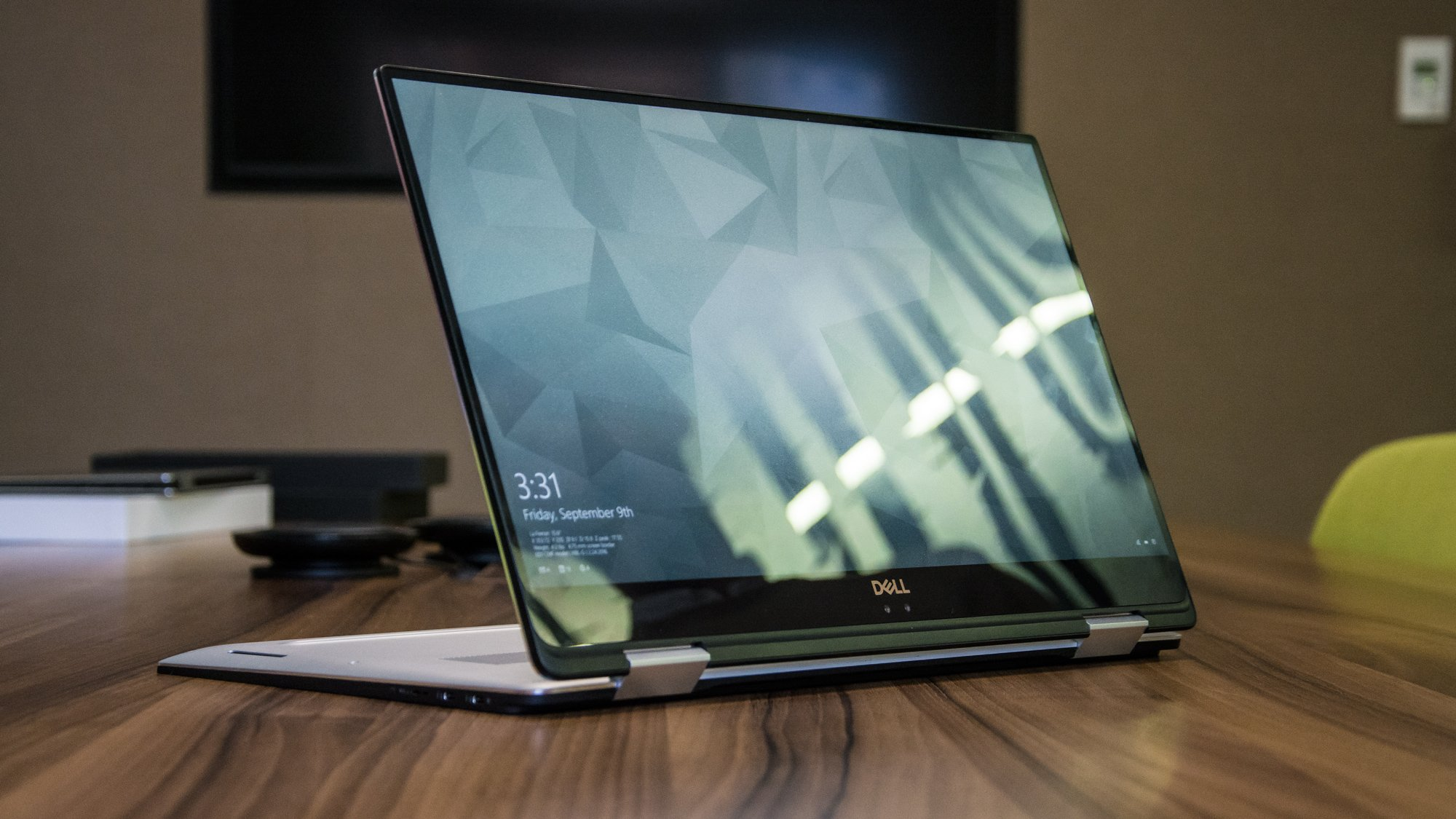 732e6fe92b42 Best 2-in-1 laptop 2019  The finest laptop tablet hybrids you can ...