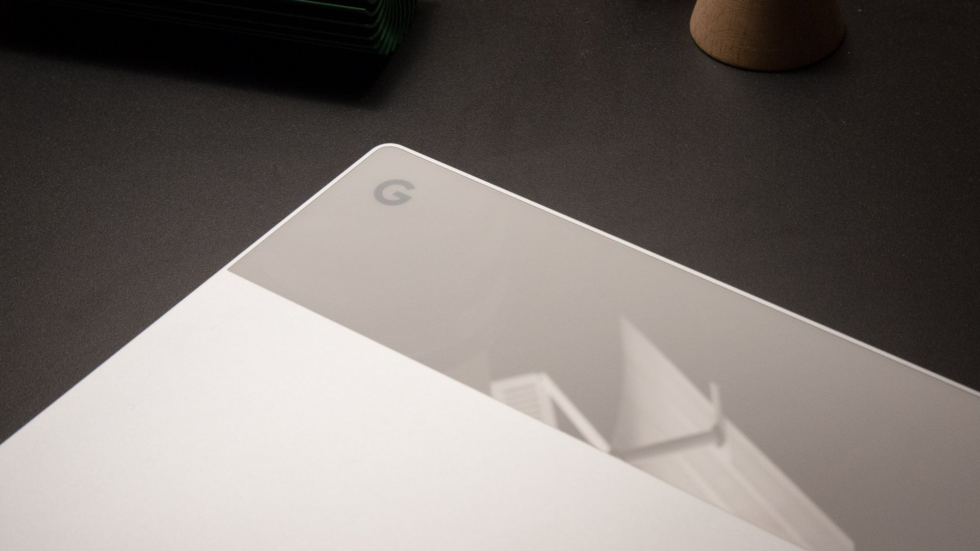 Google Pixelbook 2 release date and specs: Everything you