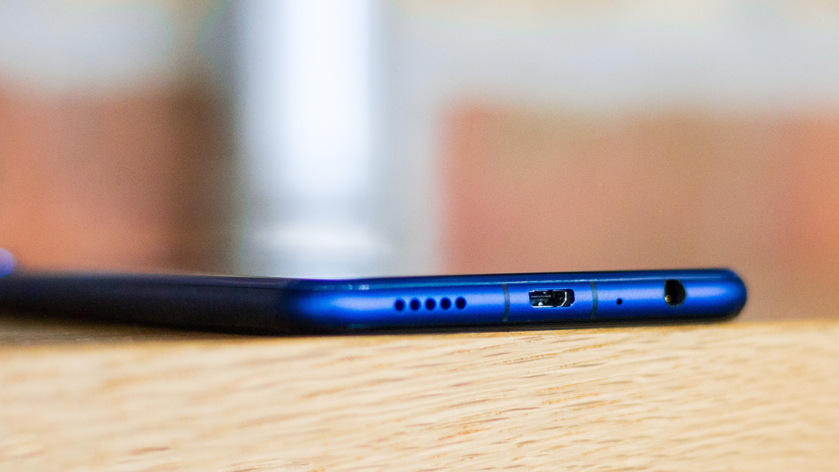 Honor 8X review: The fastest phone under £250 | Expert Reviews