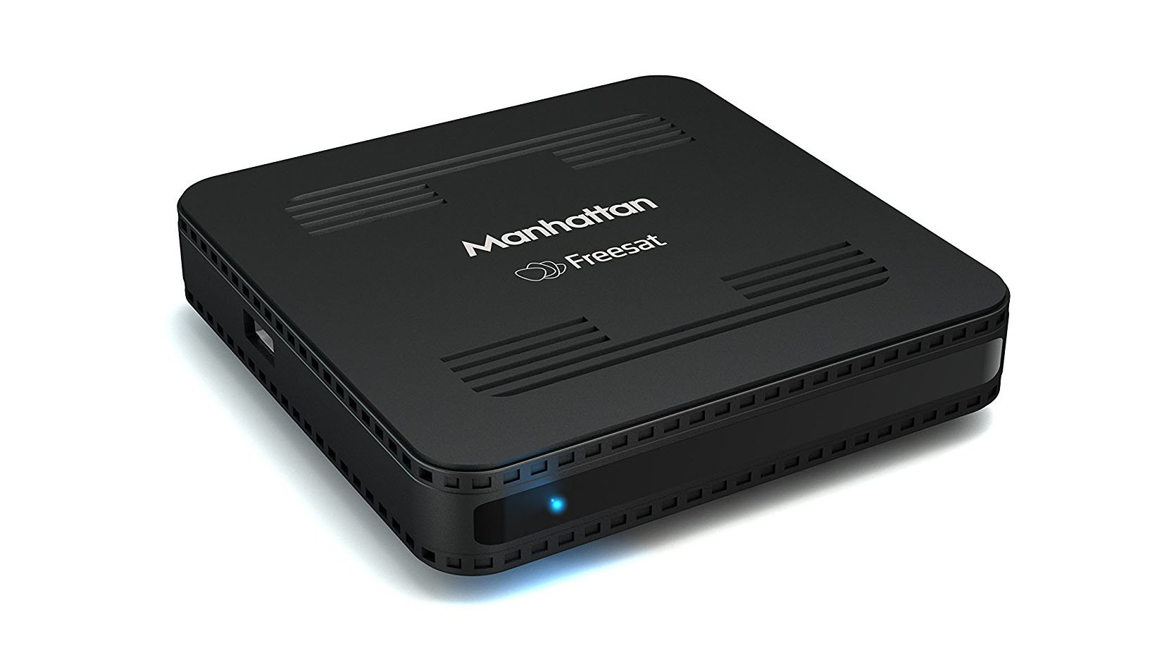 Best Freesat boxes 2019: The best ways to get free HD