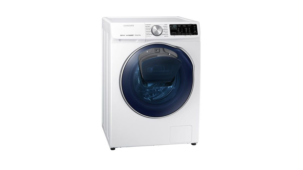 Best washer dryer 2019: The best integrated washer dryer