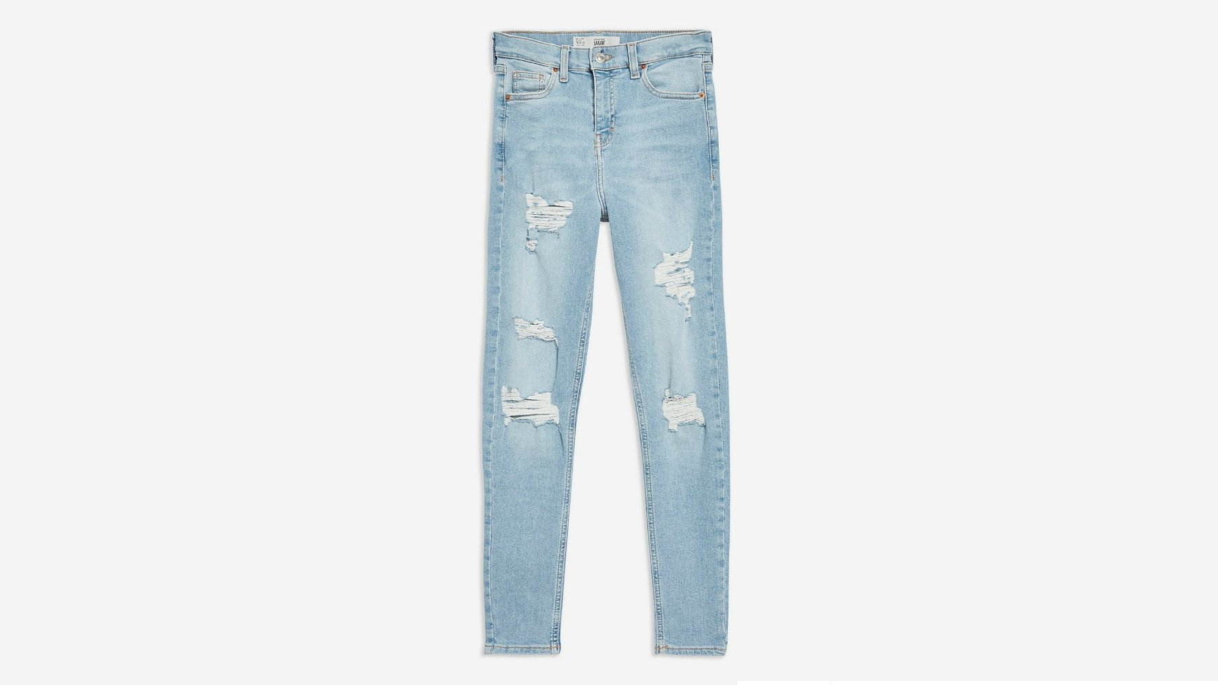 e4cb6383 Best jeans for men and women 2019: The latest jeans from Levi ...