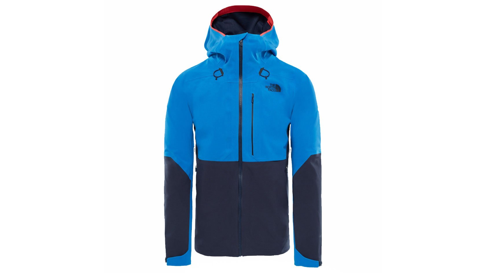 b663c93d16 The Apex Flex GTX 2.0 is a serious update to North Face s first incarnation  of this super soft