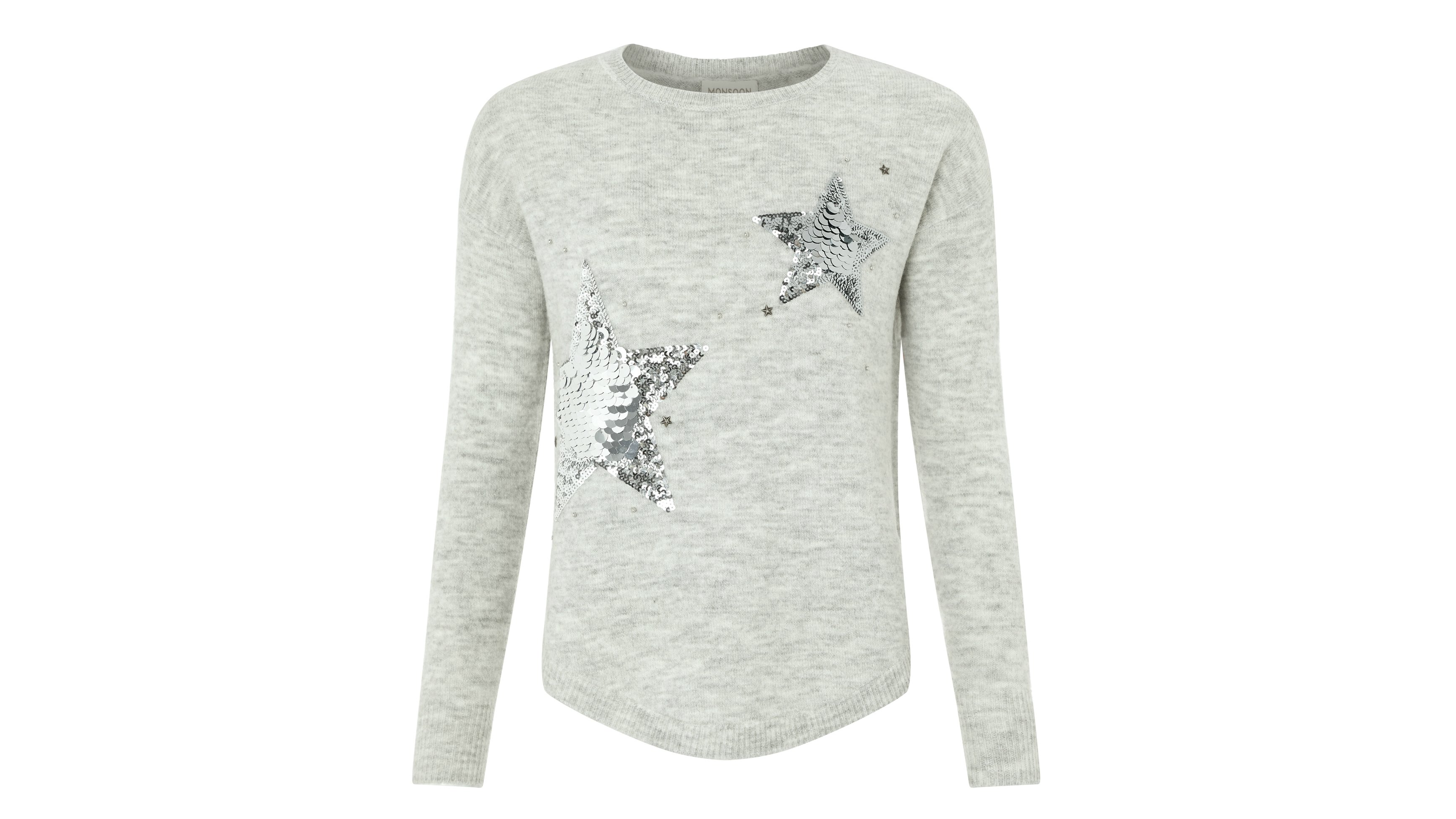 e8d454a7c49 Best Christmas jumpers: Get in the festive spirit with the best and ...