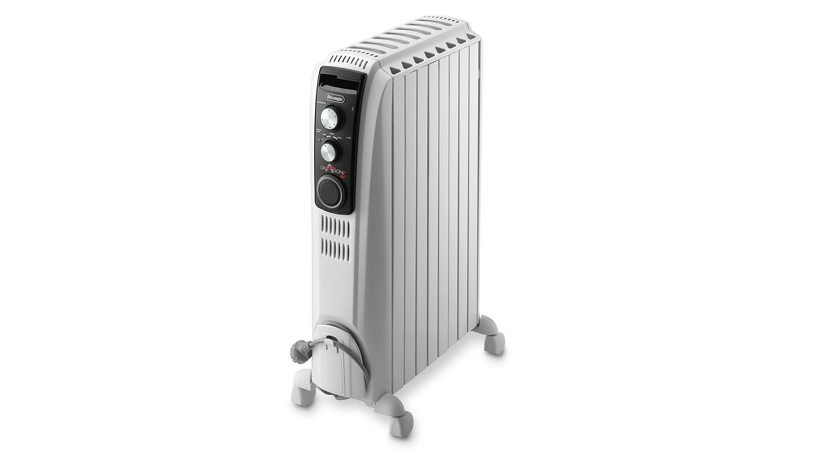 Best Electric Heater 2019 The Best Fan Convection And
