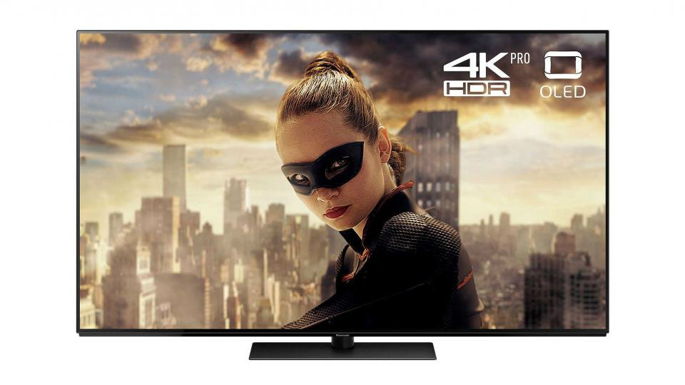 b92d67d9285 Best TV for gaming 2019  These 4K