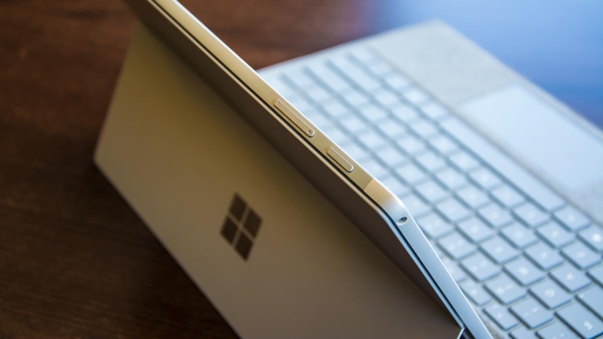 Black Friday Microsoft deals: The best reduction on Microsoft gear this Black Friday