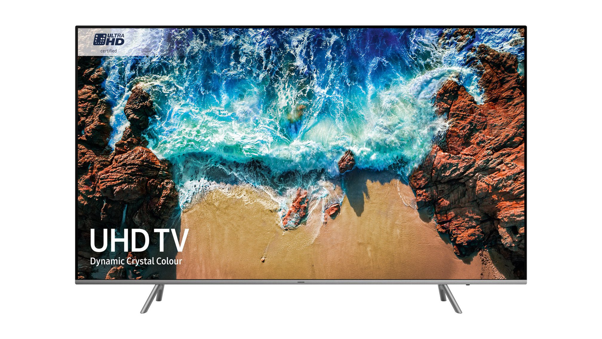 Best Tv 2019 Our Pick Of The Finest Lcd Oled And Qled Tvs From
