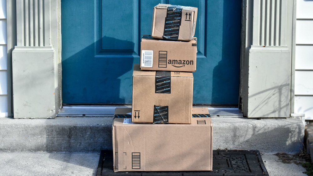 Amazon deals: Our pick of the best bargains and Prime