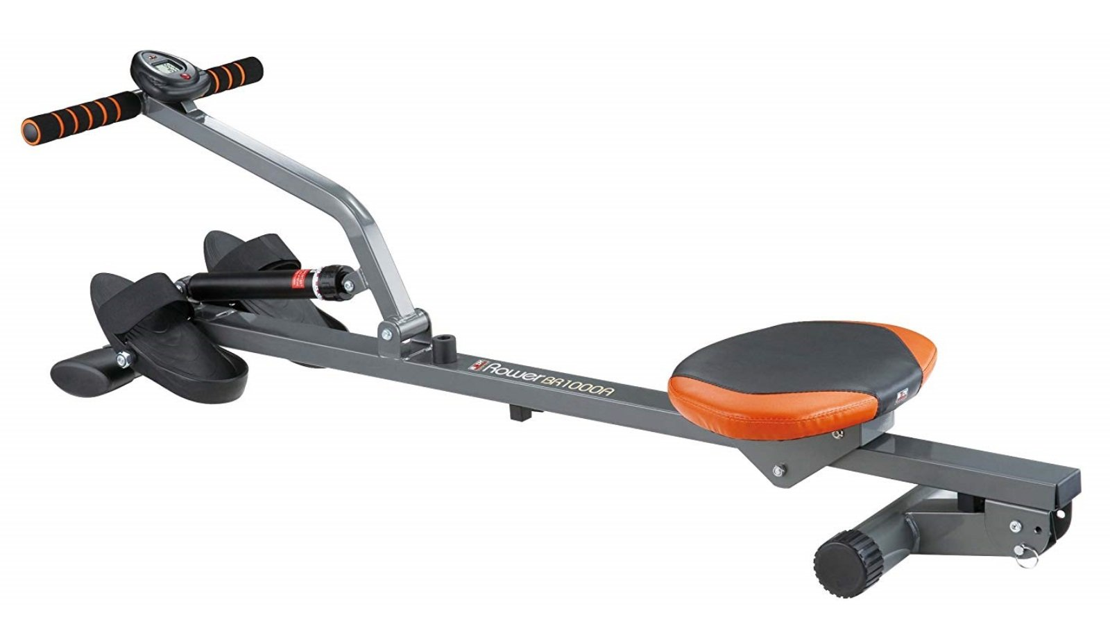 0b9db31fc0d Best rowing machine deals  Row yourself fit in the new year