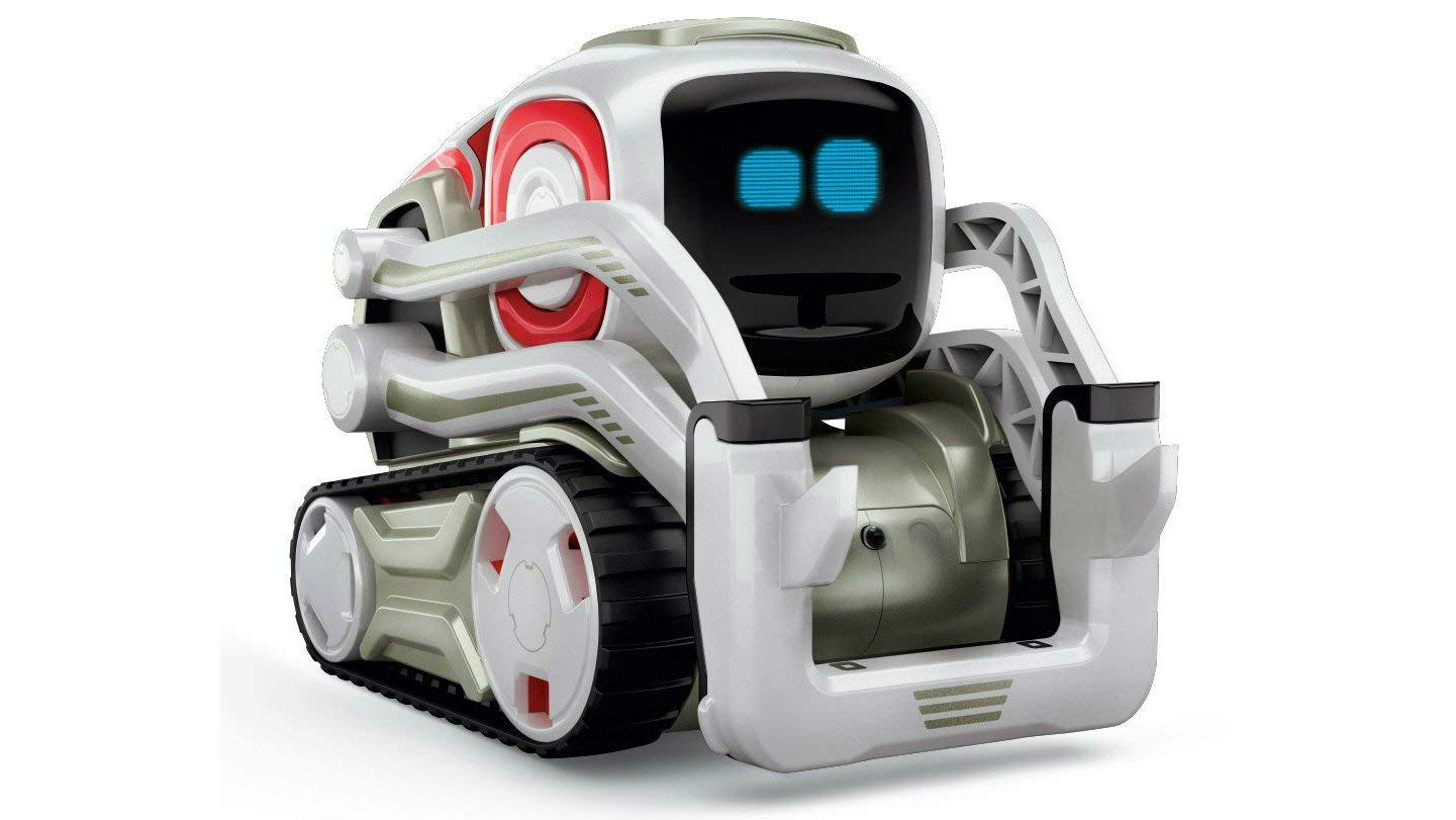 age groups \u2013 three-year-olds, four-year-olds, five-year-olds, six and seven-year olds eight-years-plus to make it easier find the ideal toy. The best toys for 4-year-olds, 5-year-olds, 6-year-olds up
