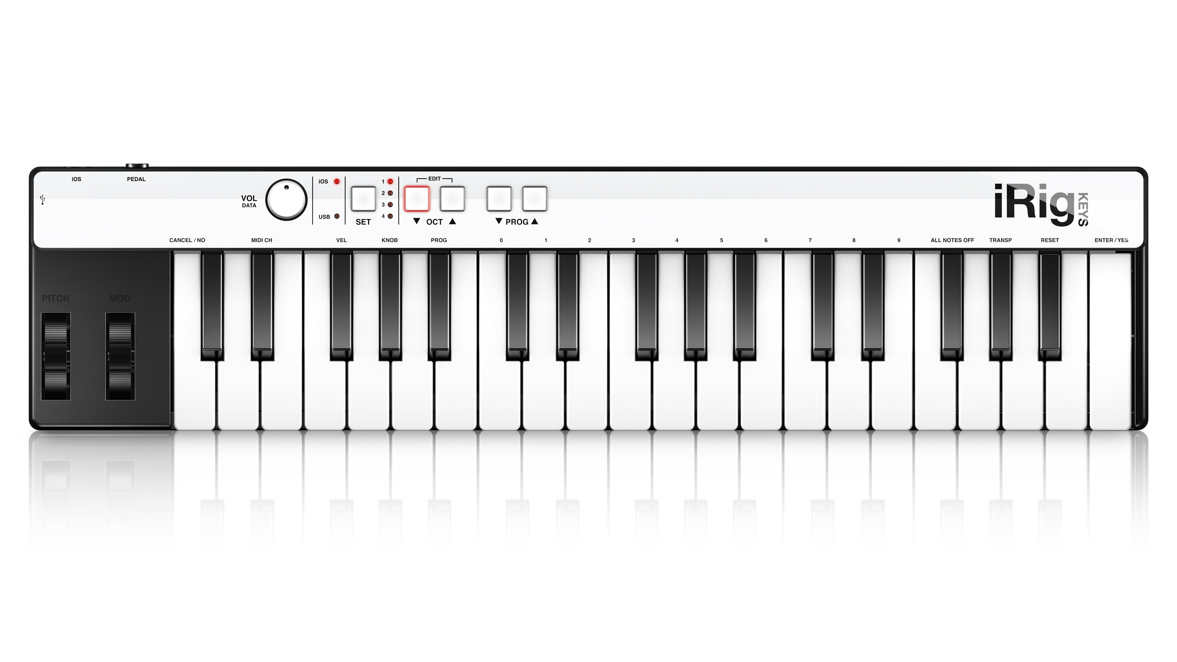 Best MIDI keyboard 2019: Pick the ideal keyboard for your home