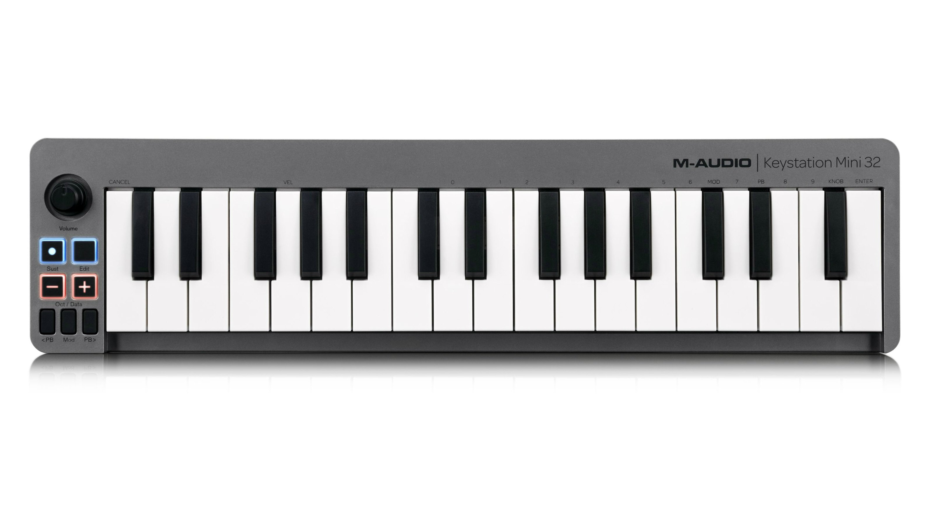 Best MIDI keyboard 2019: Pick the ideal keyboard for your