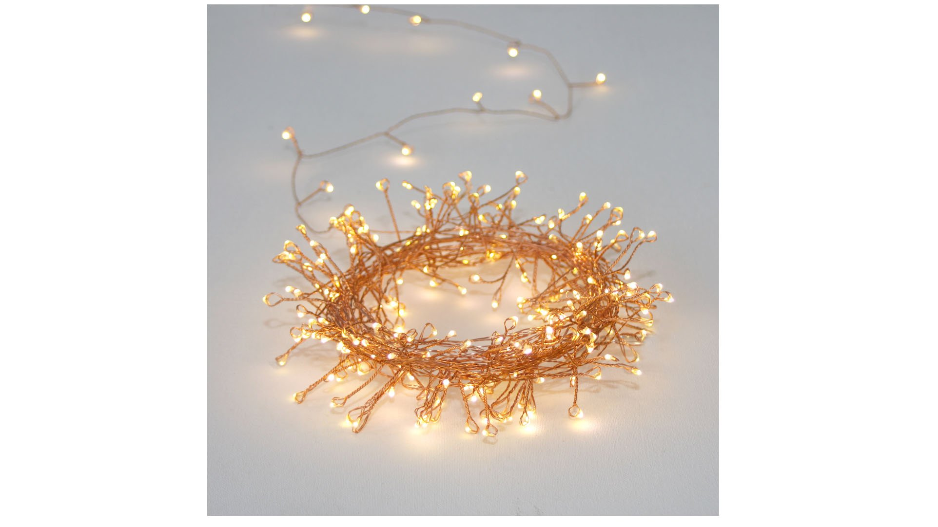 Best Christmas Tree lights: Add a festive flourish to your tree from as little as £5
