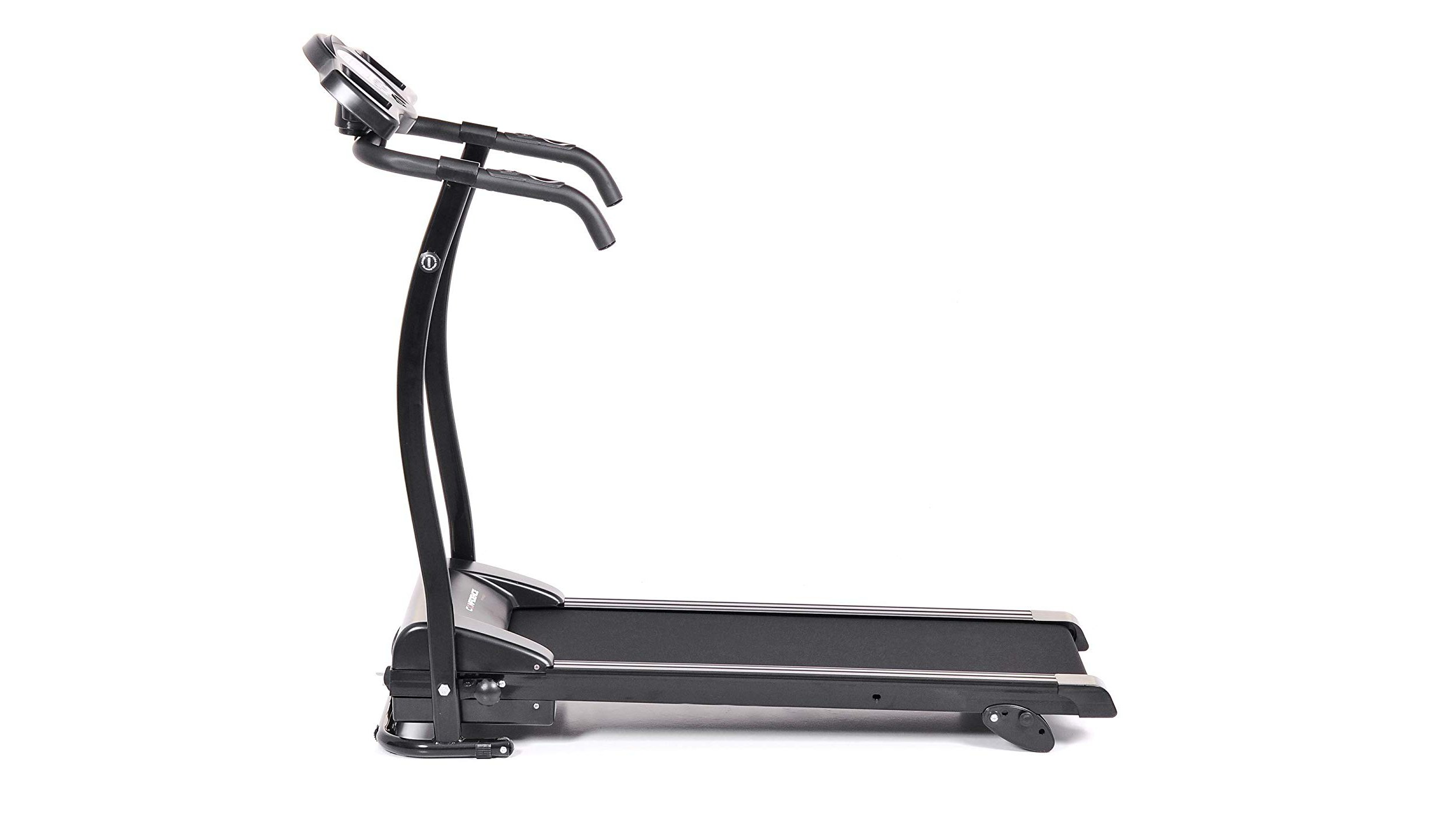 Best treadmill deals: End 2019 on a health kick with these