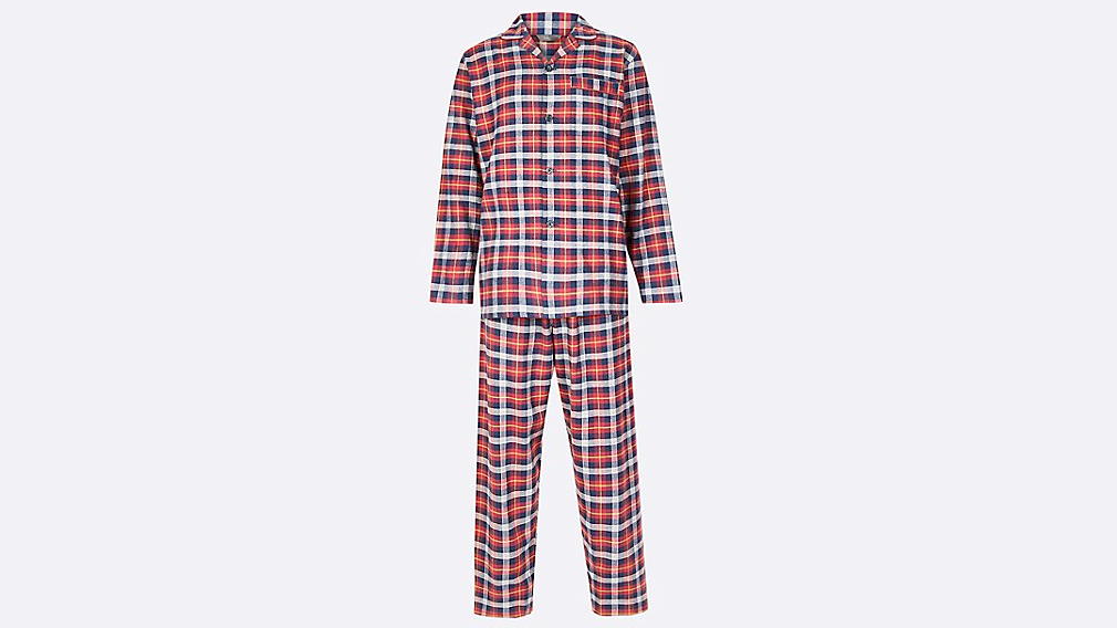 319710bd23 Best pyjamas for men and women 2019  PJs you ll want to wear all day ...