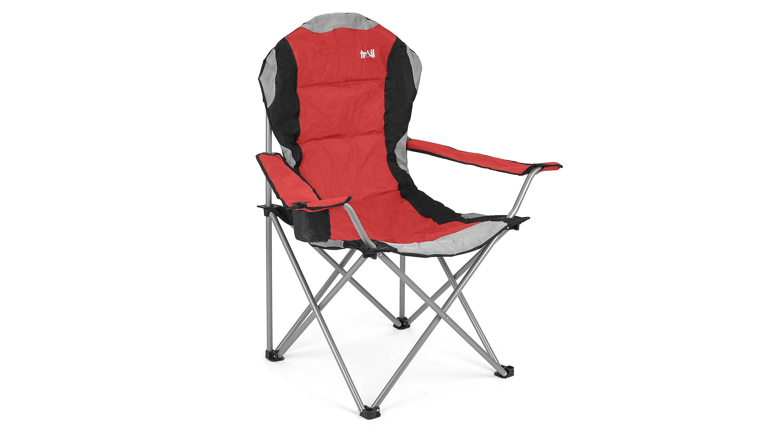 Best camping chairs: The best chairs for summer camping ...