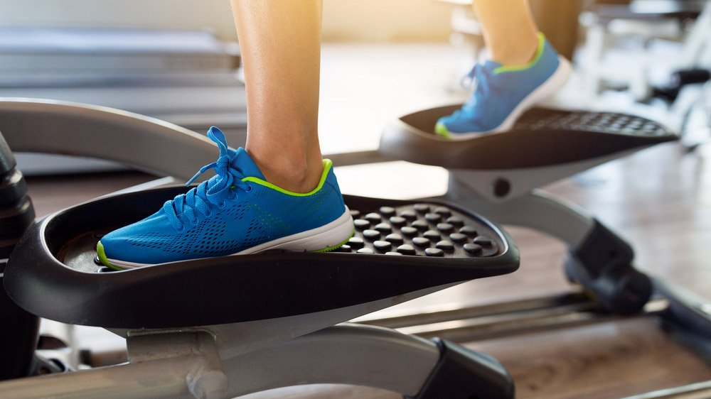 013af816e4d8 Best cross trainers 2019: Get fit with the best elliptical trainers from  £96 to £3,150 | Expert Reviews