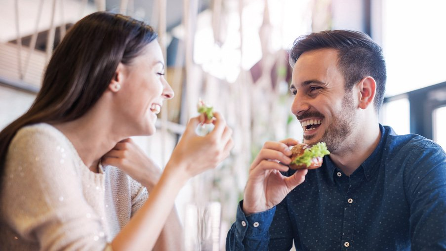 Best vegan dating sites uk