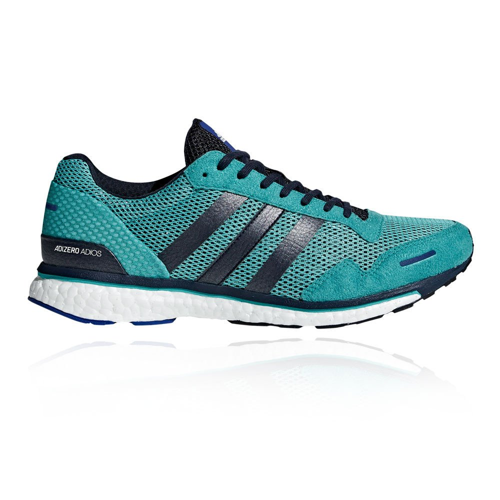 ... and the current marathon world record was set in a pair of the second  edition of the shoe. However a31e3e0f064