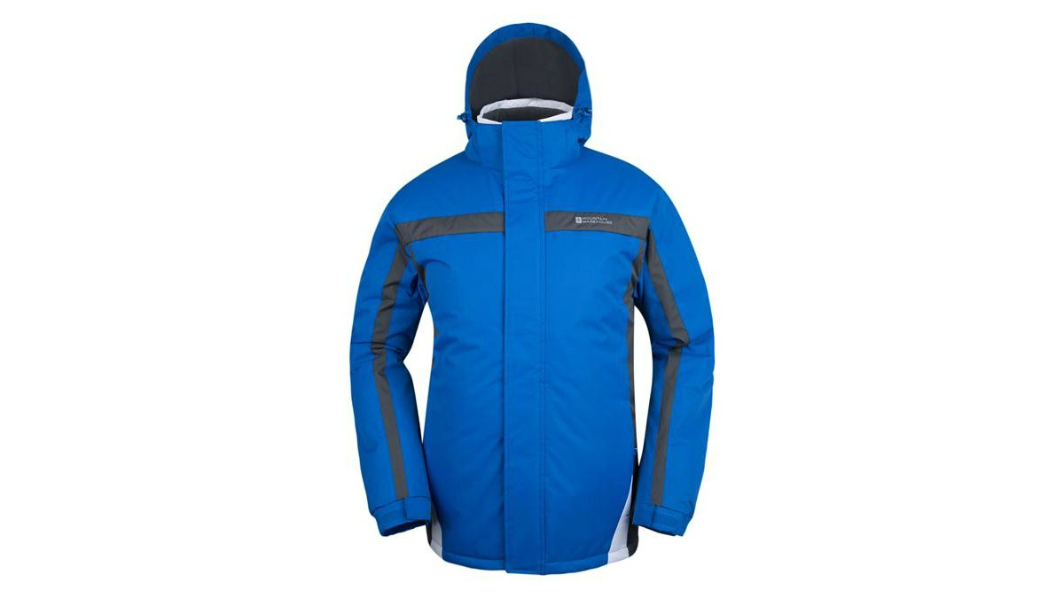 398eefa5a3 Best ski jackets 2019  Stay warm and stylish on the slopes from as ...