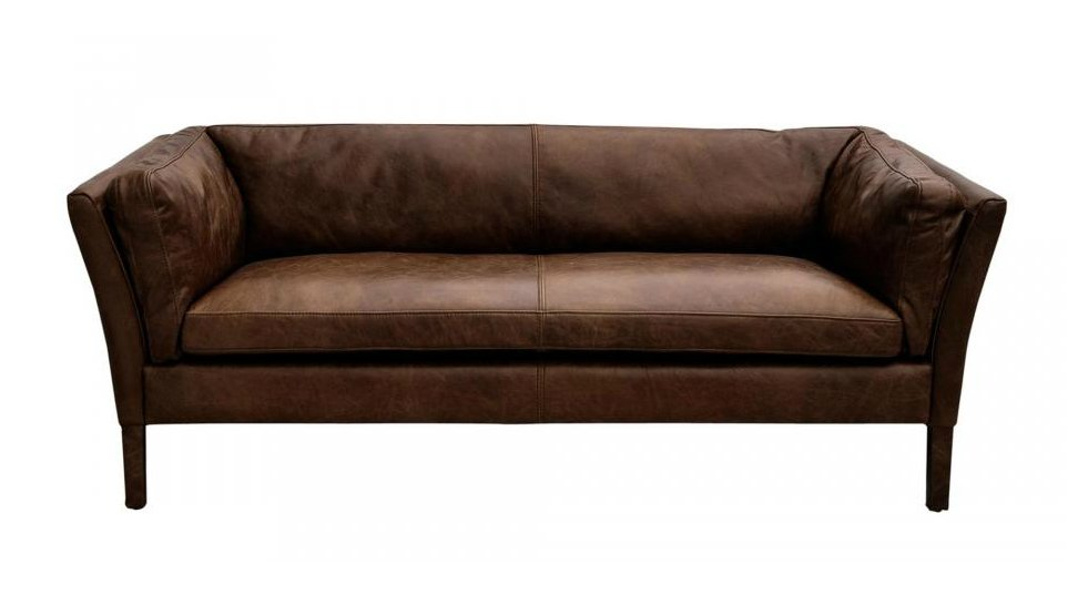 Best place to buy leather sofa uk